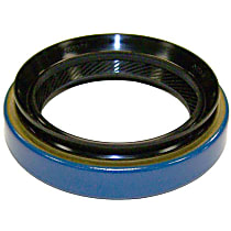Crown 5013019AA Output Shaft Seal - Direct Fit