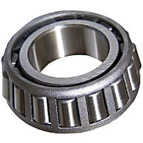 Crown 5013416AA Cluster Gear Bearing - Direct Fit