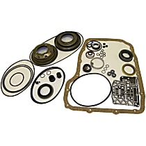 Crown 5014221AC Automatic Transmission Overhaul Kit - Direct Fit