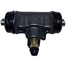 Crown 5014425AB Wheel Cylinder - Direct Fit