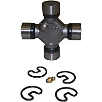 5014733AA U Joint - Direct Fit