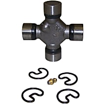 Crown 5014733AA U Joint - Direct Fit