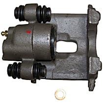 5014785AB Rear Driver Side Brake Caliper