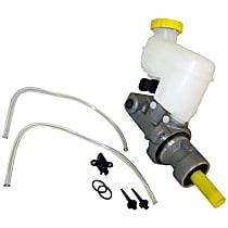 5015160AA Brake Master Cylinder