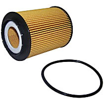 Crown 5015171AA Oil Filter - Direct Fit, Sold individually
