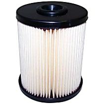 5015581AB Fuel Filter
