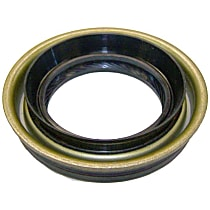 Crown 5015847AA Output Shaft Seal - Direct Fit