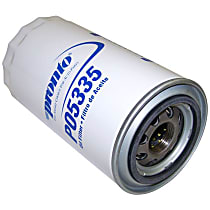 5016547AB Oil Filter - Canister, Direct Fit, Sold individually