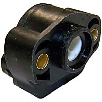 5017479AA Throttle Position Sensor