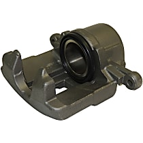 Front, Passenger Side Brake Caliper