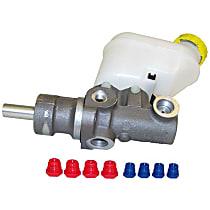 5017973AA Brake Master Cylinder