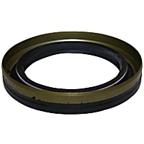 Crown 5019020AA Transfer Case Seal - Direct Fit