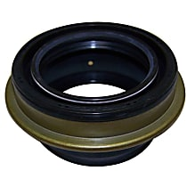 Crown 5019026AA Output Shaft Seal - Direct Fit