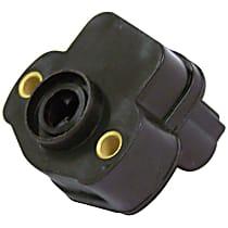 5019411AD Throttle Position Sensor