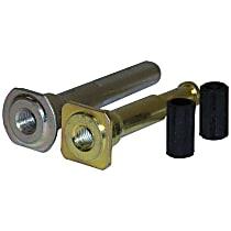 5019987 Brake Caliper Guide Pin