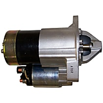 5033067AB OE Replacement Starter, New
