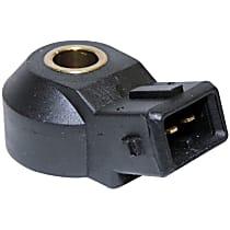 5033316AA Knock Sensor