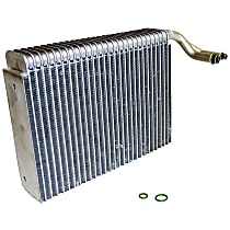 Crown A/C Evaporator - 5061585AA - OE Replacement, Sold individually