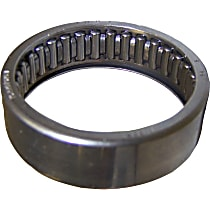 Crown 5066056AA Axle Shaft Bearing - Direct Fit, Sold individually