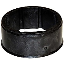 Crown 5066056AB Axle Shaft Bearing - Direct Fit, Sold individually