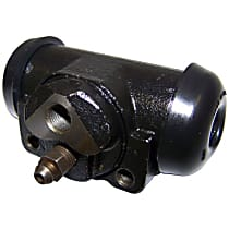 Crown 5066158AA Wheel Cylinder - Direct Fit, Sold individually