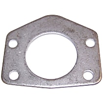Crown 5066486AA Axle Bearing Retainer - Direct Fit