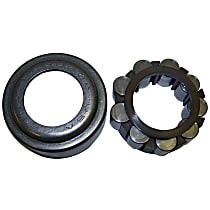 Crown 5066646AA Cluster Gear Bearing - Direct Fit