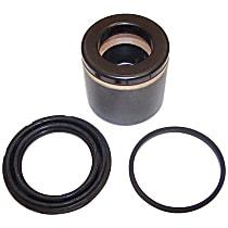 5066699AA Brake Caliper Repair Kit - Direct Fit
