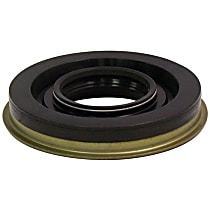 Crown 5072307AA Output Shaft Seal - Direct Fit