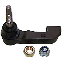 5072444AA Tie Rod End - Outer