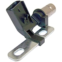 5072759AA Camshaft Position Sensor