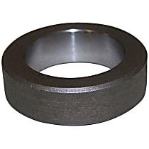 5072894AA Axle Shaft Bearing Retainer