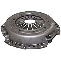 5072990AB Clutch Kit, OE Replacement