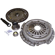 5072990AD Clutch Kit, OE Replacement