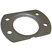 Crown 5083678AA Axle Bearing Retainer - Direct Fit