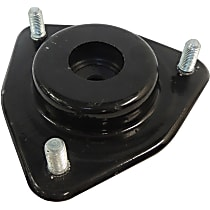 5085461AB Shock and Strut Mount - Front, Sold individually