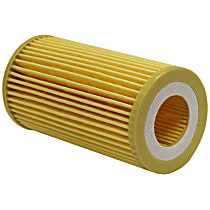 5086301AA Oil Filter - Cartridge, Direct Fit, Sold individually