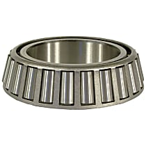 5086774AA Wheel Bearing - Rear, Sold individually