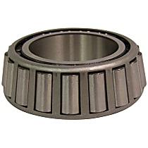 5086982AA Wheel Bearing - Rear