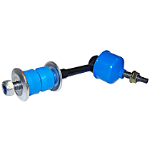 Sway Bar Link - Front