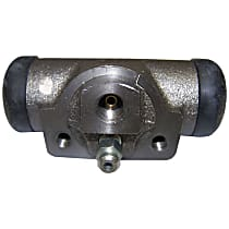 5093236AA Wheel Cylinder - Direct Fit, Sold individually
