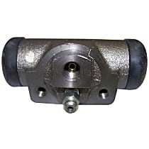 Crown 5093236AA Wheel Cylinder - Direct Fit, Sold individually
