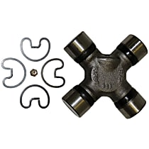 5093376AB U Joint - Direct Fit
