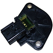 5093508AA Camshaft Position Sensor