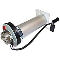5093788AA Electric Fuel Pump without Fuel Sending Unit