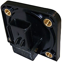 5096057AA Camshaft Position Sensor