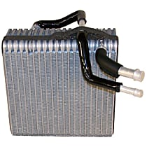 Crown A/C Evaporator - 5101786AA - OE Replacement, Sold individually