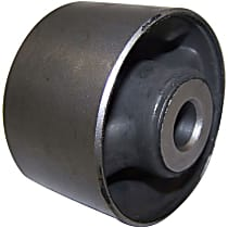 5105309AB Differential Mount Bushing - Metal and Rubber, Direct Fit, Kit