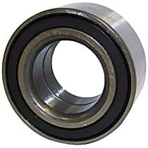 5105586AA Wheel Bearing - Front, Driver or Passenger Side, Sold individually