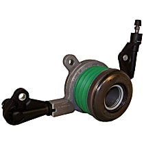 Crown 5114332AA Clutch Slave Cylinder - Direct Fit, Sold individually